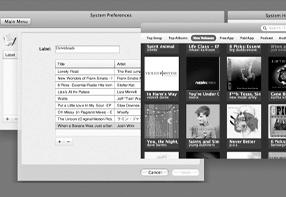 iTunes_PartnerParts_CMS_B+W